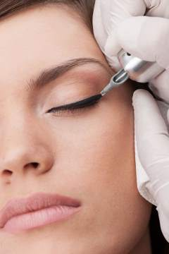 Cosmetic Tattooing News | Cosmetic Tattooing Courses