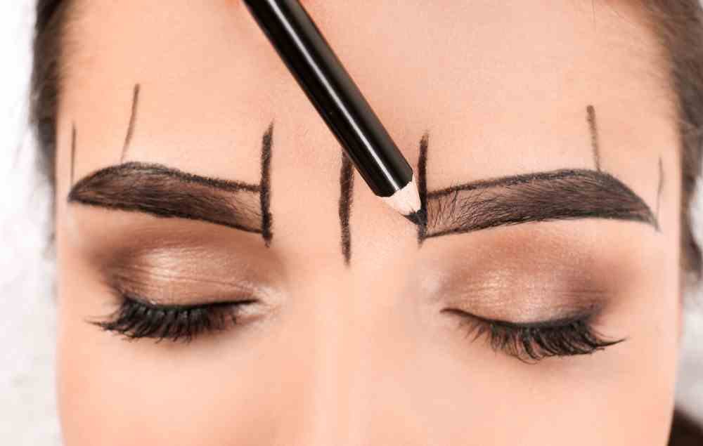 The Best Microblading Training in North West, Queensland